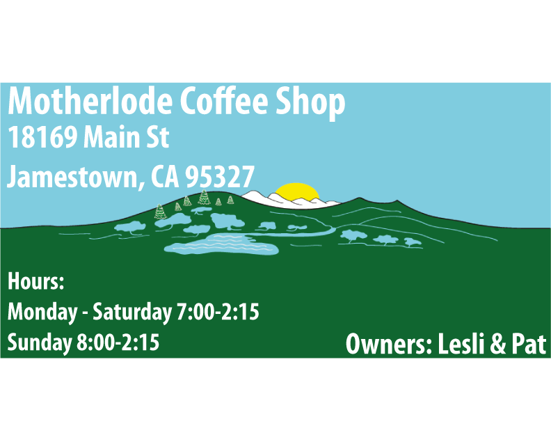 Motherlode-Coffee-Shop-Back
