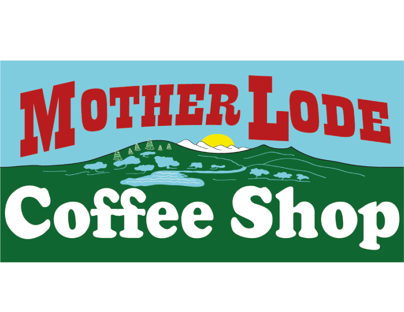 Motherlode-Coffee-Shop-Front